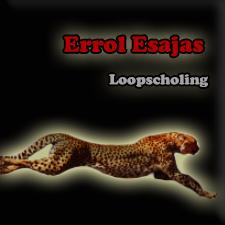 Errol Esajas